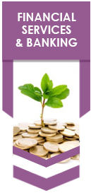 Financial Services & banking